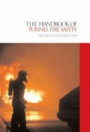Pdf The Handbook of Tunnel Fire Safety