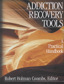 Addiction Recovery Tools