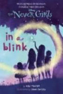 In a Blink Book