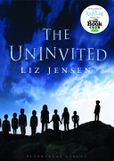 Pdf The Uninvited