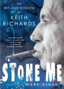 Stone Me