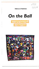 On the Ball Book