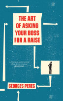 Pdf The Art of Asking Your Boss for a Raise Telecharger