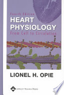 Heart Physiology Book PDF