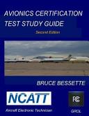 Avionics Certification Test Study Guide