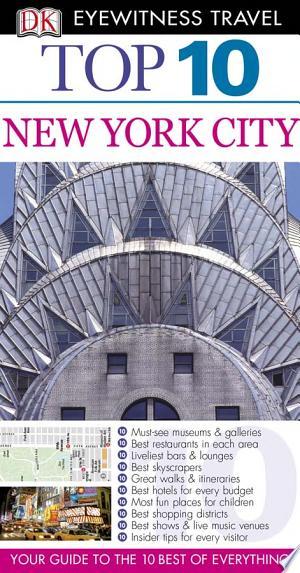 [pdf - epub] Top 10 New York City - Read eBooks Online