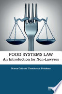 Food Systems Law