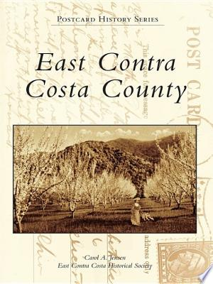 Download East Contra Costa County Free Books - Dlebooks.net