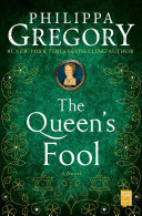 Pdf The Queen's Fool