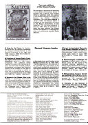 The Unesco Courier
