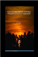 Vijnanabhairava Tantra