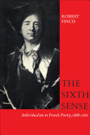 Pdf The Sixth Sense Telecharger