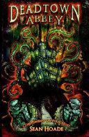Deadtown Abbey