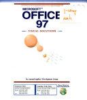 Marangraphics Development Group [Pdf/ePub] eBook