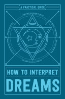 Pdf How to Interpret Dreams Telecharger