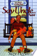 Say Uncle Book PDF