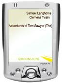 Adventures of Tom Sawyer (The)