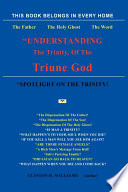 Understanding The Trinity Of The Triune God