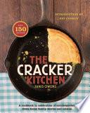 The Cracker Kitchen Book PDF