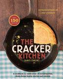 The Cracker Kitchen Pdf/ePub eBook