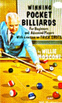 Winning Pocket Billiards