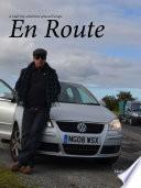 En Route Epub Version