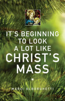 Pdf It's Beginning to Look a Lot Like Christ's Mass