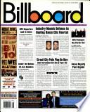 Jun 26, 1999
