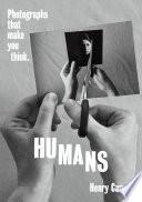 HUMANS Book PDF