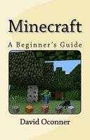 Pdf Minecraft