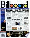 19. Febr. 2000