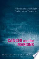 Cancer On The Margins