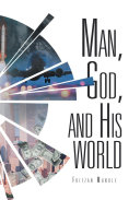 Pdf Man, God, and His World