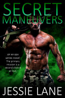 Secret Maneuvers [Pdf/ePub] eBook