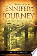 Jennifer 39 S Journey