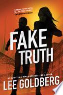Fake Truth