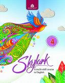 Skylark Coursebook – 4