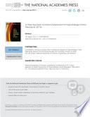 A Class Approach to Hazard Assessment of Organohalogen Flame Retardants