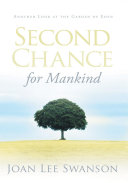 Second Chance for Mankind ebook