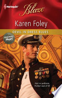 Devil In Dress Blues Book PDF