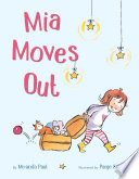 Mia Moves Out Book PDF
