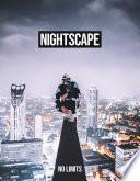 Nightscape  No Limits