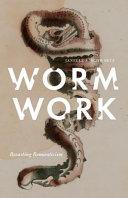 Worm Work