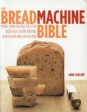 Pdf The Breadmachine Bible