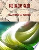 BIG DADDY CASH Book