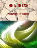 BIG DADDY CASH