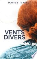 Vents Divers [Pdf/ePub] eBook