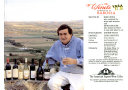 The Winelover s Companion to the Barossa