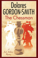 The Chessman Pdf/ePub eBook