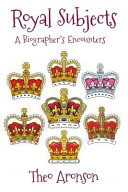 Royal Subjects